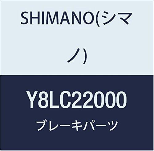 SHIMANO Vite di Fissaggio (M6X 44,6) BR 6810della R