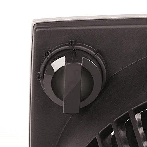 Vornado 573 Flacher Ventilator kaufen  Bild 1*