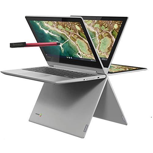 Lenovo Flex 3 Chromebook 2-in-1 11.6