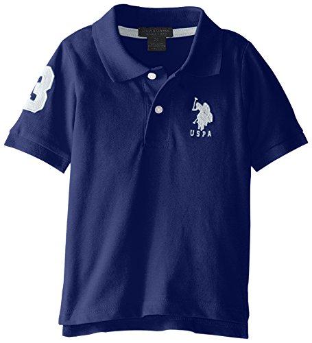 10 best us polo assn boys for 2020