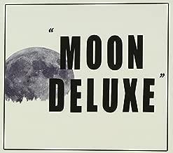 Moon Deluxe by ANDREW CEDERMARK