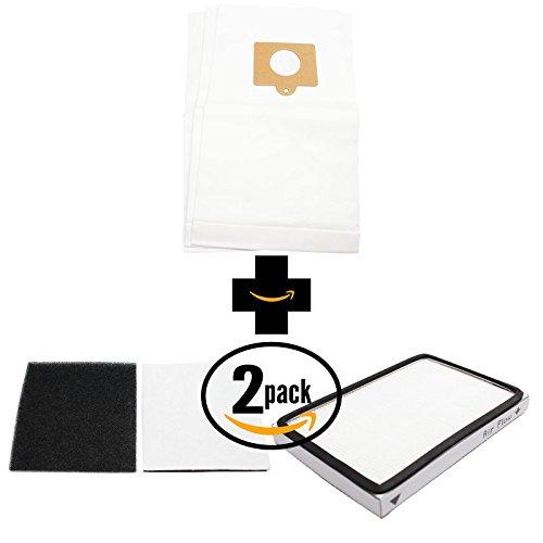 TatooStudio met machine 60x80 muurtattoo stickers Decal van SUPERSTICKI® van high-performance folie voor alle gladde oppervlakken UV- en wasstraatbestendig professionele kwaliteit