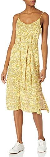 Roxy Women s Night Sky Dress Olive Oil LEA L product image