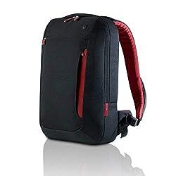 Belkin Notebook / Laptop Rucksack