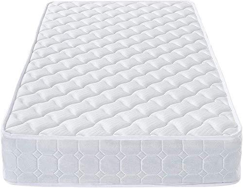 Litera Triple Doble cama individual Litera adulto del niño del armazón de la cama,A