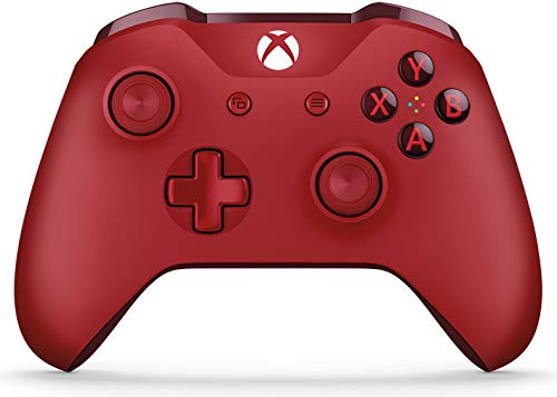 Custom Modded Controller Compatible Shooter
