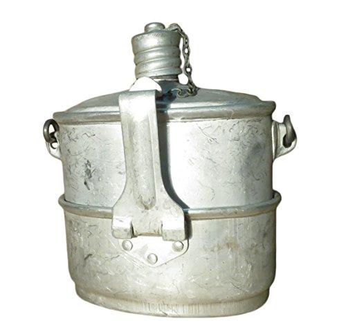 us canteen stove kit - 8
