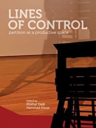 Lines of Control: Partition as a Productive Space