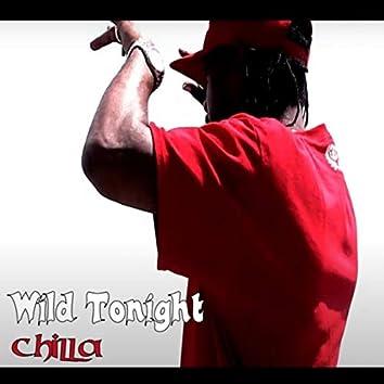 Wild Tonight
