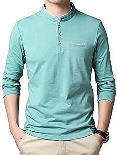 Try This Men's T-Shirt