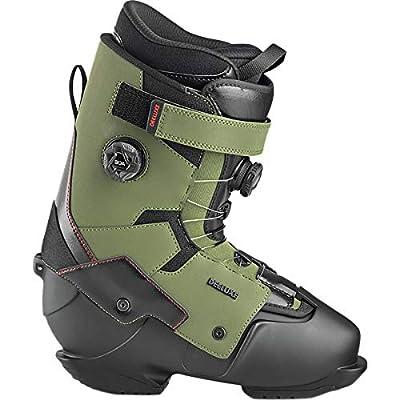Deeluxe Ground Control Snowboard Boot - Men's