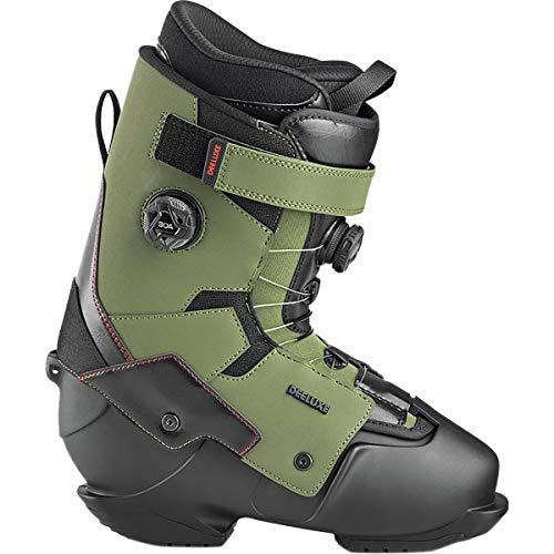 Deeluxe Herren Snowboard Boot Ground Control Snowboard Boots