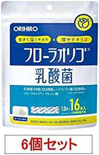 DHC 濃密うるみ肌 薬用美白ワンステップリッチジェル (120g)/ DHC X6個セット