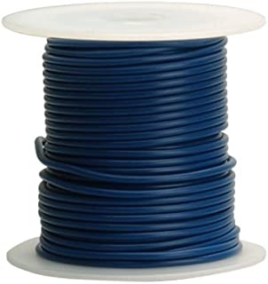 Amazoncom 10 Gauge Electrical Wire Electrical Tools Home