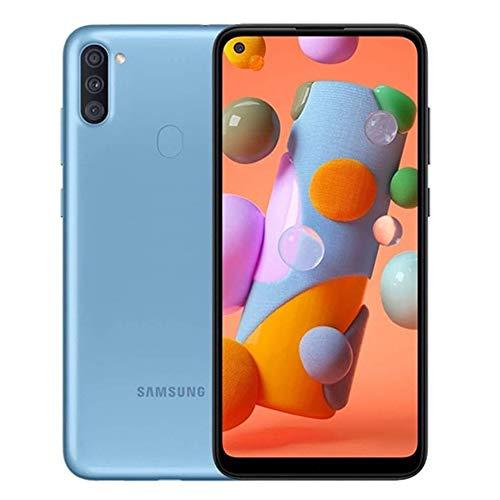Samsung Galaxy A11 6.4