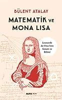 Matematik ve Mona Lisa