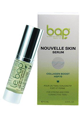 Le BAP Nouvelle Skin Sérum au collagène 15 ml
