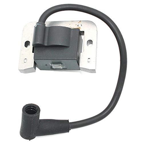 Accesorios Para Cortacéspedes Nocimiento Coil compatible con los motores KOLHER CH18 CH20 CH22 CH23 CH620 CH621 CH640 CH641 CH670 CH674 CH680 CH682 2.458.445-S 6.658.410-S Accesorios para herramientas