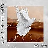 King of Glory (Live)
