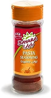 Bayara Pasta Seasoning - 100 ml