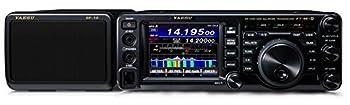 Yaesu SP-10 External Speaker for FT-991/FT-991A