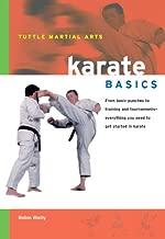 Best karate basic training Reviews