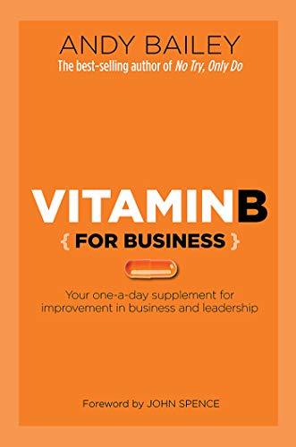vitamine b supplement kruidvat