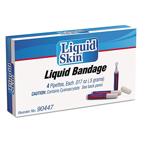 ACM90447 - Liquid Bandage