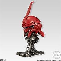 機動戦士ガンダム MACHINE HEAD2 [15.シナンジュ (ノーマルver.)](単品)