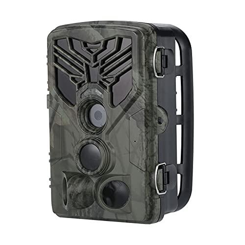 YAOSHI Cámara de Caza Live Show Wild Trail Camera Bluetooth Control Cámaras...