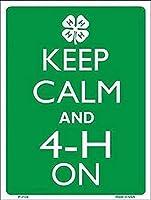 ニース安全警告金属看板建設エリアオレンジ道路通り運転建設エリアゾーン、面白い鉄絵ヴィンテージ金属プラーク装飾警告看板吊りアートワークポスター