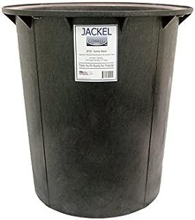 Jackel Sump Basin 18 in. x 22 in. (Model: SF20)