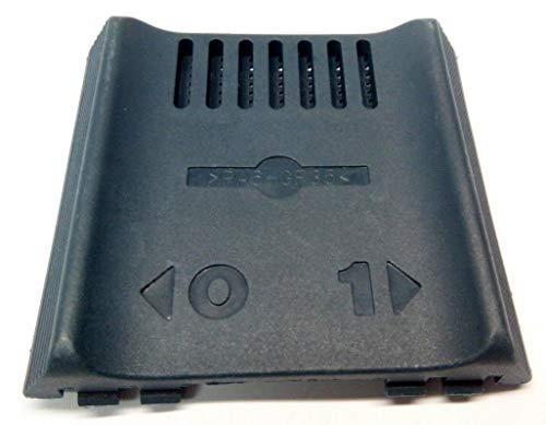 Schiebe Schalter Schaltplatte für Bosch GSH 11 E, GSH 10 C, WÜRTH MH10-SE N,Berner BCDH-11