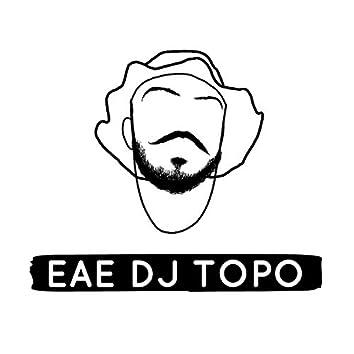 Eae DJ Topo