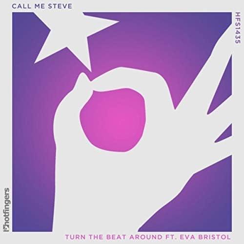 call me Steve feat. Eva Bristol
