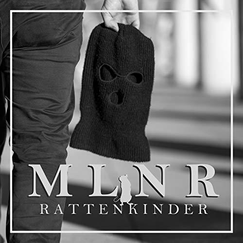 Rattenkinder [Explicit]