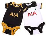 Tottenham Hotspur Baby Bodysuits 2016-17