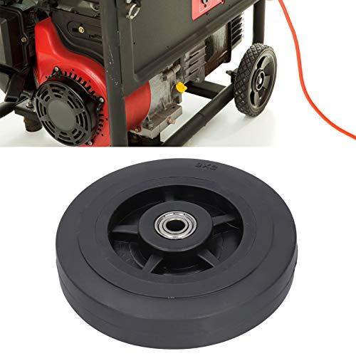 Eosnow Neumático Rueda Generador Rueda Alternador Repuestos para Accesorios de generador para operación