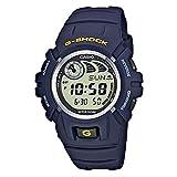 カシオ CASIO Gショック G-SHOCK 腕時計 G-2900F-2[並行輸入]