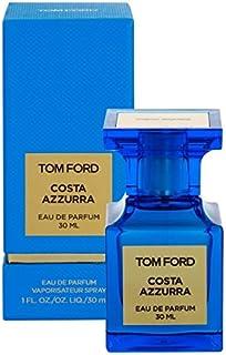 Private Blend Costa Azzurra by Tom Ford Eau de Parfum 30ml