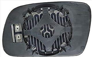 Ventilador para motor 061 1540013: Amazon.es: Coche y moto