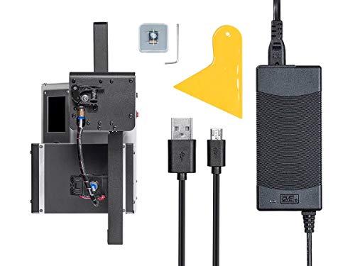 Monoprice – MP Select Mini V2 - 5