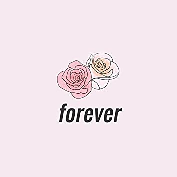 Forever (feat. Remmi) (tofû remix)