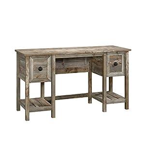 41Xg22vuRSL._SS300_ Coastal Office Desks & Beach Office Desks