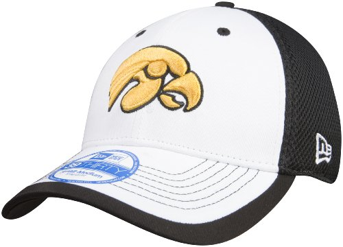 NCAA rot Neo 3930Gap, Herren, Iowa Hawkeyes