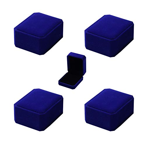 N\O Gloryit 1 Pedazo Rectangular Piel sintética Caja de pañuelos de Papel Servilletero, Caja de pañuelos de Cuero Rectangular, Caja de pañuelos Multifuncional para hogar, Oficina, Restaurante