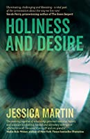 Holiness and Desire