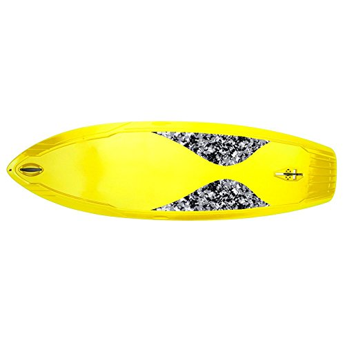Lifetime Hooligan 80 Youth Stand-Up Paddleboard