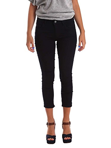Fornarina SE171L76D879LN Jeans Mujeres Azul 28