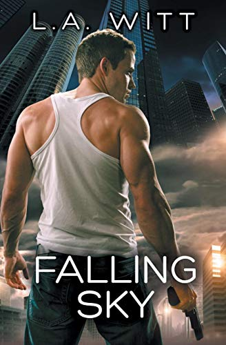 Download Falling Sky: The Complete Collection 1626490406